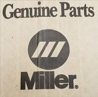 Miller//Hobart 195886 Circuit Card Assembly,Control
