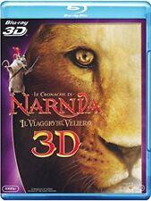 20th Century Fox BRD Cronache di Narnia (le) (2010) (sing)