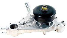ASC Industries WP9106 Reman Engine Water Pump