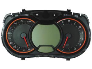 2011-2017 Can-Am Commander Outlander 1000 850 650 Max OEM Speedometer 710005075