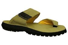 adidas Suede Sandals & Beach Shoes for Men