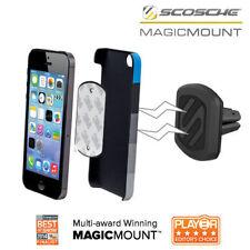 Scosche Grip Universal Mobile Phone
