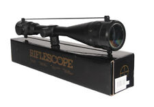 Brand New 6-24x50 AOE Waterproof Rifle Scope