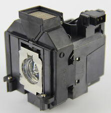 ELPLP69 V13H010L69 Projector lamp with Housing for Epson Projectors