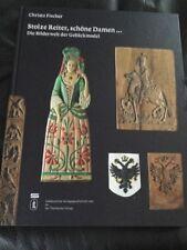 Holzmodel , Springerle ,Die Bilderwelt der Gebäckmodel