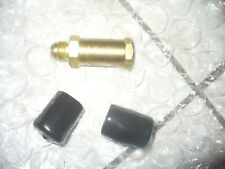Kepner Products 908b 1 Hydraulic Check Valve