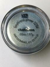 Bare Escentuals Eye Shadow Chameleon Glimmer Full Size New Discontinued Minerals