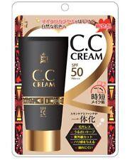 All in one Navis Tiara Girl CC Cream 50ml Shipping from Japan