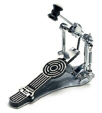 SONOR SP 473 FUßMASCHINE SP473  SINGLE DRUM PEDAL