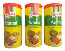 Knorr Aromat All Purpose Seasoning 90g (Pack of 3)