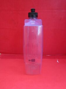 BISSELL 2089 TurboClean Clean Water Solution Tank Reservior 1613170 With Cap