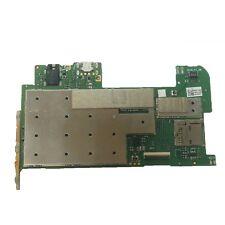 Placa Base Motherboard Lenovo Tab 2 A7-10F 8 GB Wi-Fi