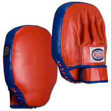 Combat Sports Traditional Punch Mitts