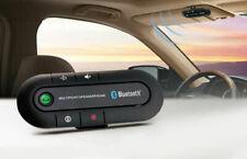 Car Radio MP3 Music Player FM Transmitter Wireless Handsfree Adapter