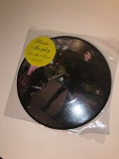 "ROISIN MURPHY - LET ME KNOW 7"" PICTURE DISC"