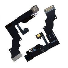 OEM Front Camera + Proximity Motion Sensor + Microphone Flex for iPhone 6 Plus