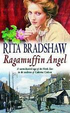 Ragamuffin Angel by Rita Bradshaw, - Brand New Book