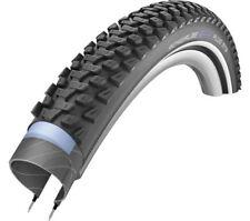 "Schwalbe Marathon Plus MTB E-Bike 29"" alambre neumáticos 57-622, 29 x 2.25 E-Bike Ready"