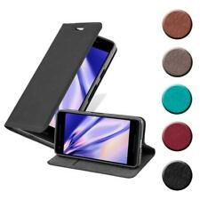 Case for Google PIXEL 2 Phone Cover Protective Book Magnetic Wallet