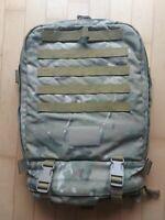Lindnerhof TSSI TACOPS M9 Assault Medibackpack, Multicam, KSK/SEALS/DELTAS
