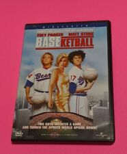 Baseketball, Letters to Juliet, The Dreamers, Dvd movies