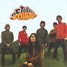 October Country - October Country (2010)  CD  NEW/SEALED  SPEEDYPOST