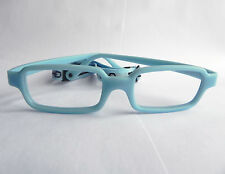 Flexible boys frame 41-15-125, kids glasses, girls glasses, Kids frame, toddler