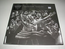 Gravenhurst Offerings: Lost Songs 2000-2004 LP sealed New w/ download card