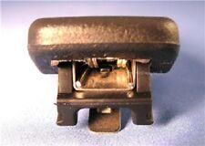 For Motorola CP150 CP200 SP50 GP68 MU24 22 21 12 11 CT150 250 Radio Belt Clip