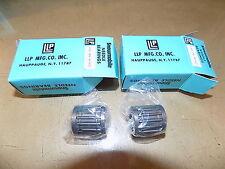 1989 90 91 92 93 94-98 Yamaha Ovation 340 Piston Wrist Pin Needle Bearing Set x2