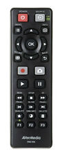 Replacement remote control for Avermedia Game Capture HD II