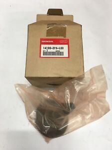 Honda Camshaft Assembly - 141-ZF5-L03