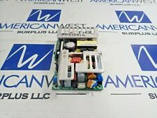MEANWELL PPS-125-12  POWER SUPPLY INPUT 100-240VAC