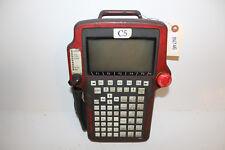 Fanuc Handy Machine Operators Panel A02B-0211-C020 In746