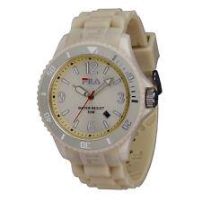 Reloj unisex fila Fa-1023-38 (44 mm)