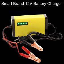 Battery Tender Charger 12v Deltran 12 Volt Maintainer Plus 021 New Junior 0128
