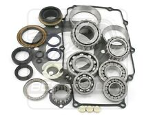 Ford M5R2 M5OD Transmission Overhual Bearing and Seal Rebuild Kit 87-98 F-150