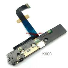 LENOVO K900 FULL SET FLEX PLUG IN CONNECTOR CHARGER CHARGING PORT --FREE TOOLS