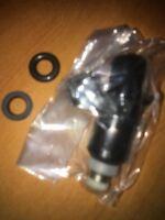 Genuine Tohatsu 25HP 30HP EFi 4-Stroke Outboard Fuel Injector 3AC-10300-1