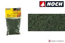 NOCH 08320 - Fibra per vegetazione verde scuro 20g altezza 2,5 mm