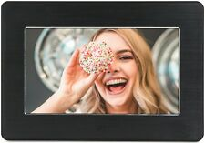 Micca N7 7-Inch (Diagonal) Widescreen High Resolution Digital Photo Frame New