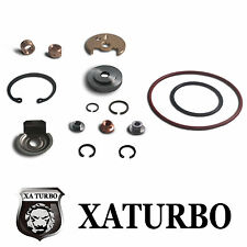 Mitsubishi TD04HL TD04L Turbo Repair Rebuild Kit TD04 9B 11B 13G 15G Flatback UK