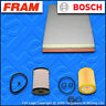 SERVICE KIT for OPEL VAUXHALL ASTRA H MK5 1.7 CDTI DTL DTH OIL AIR FUEL FILTERS