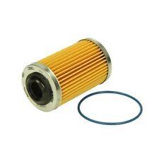 Ölfilter BOSCH F 026 407 109