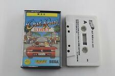 Msx out run edition spanish