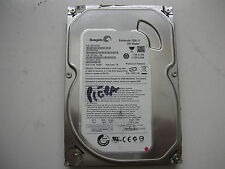 Seagate Barracuda 7200.11 320gb ST3320813AS 100504356 SD23