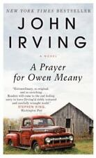 A Prayer for Owen Meany (Paperback or Softback)