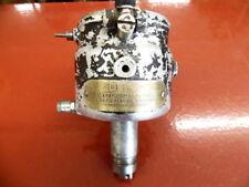1922 Packard Single Six Delco Distributor