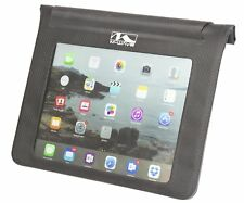 M-Wave Unisex Bay Tablet Borsa, Nero, 26x25x1 cm