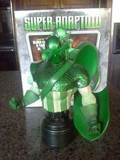 Bowen Super Adaptoid bust #169 Avengers Iron Man Captain America